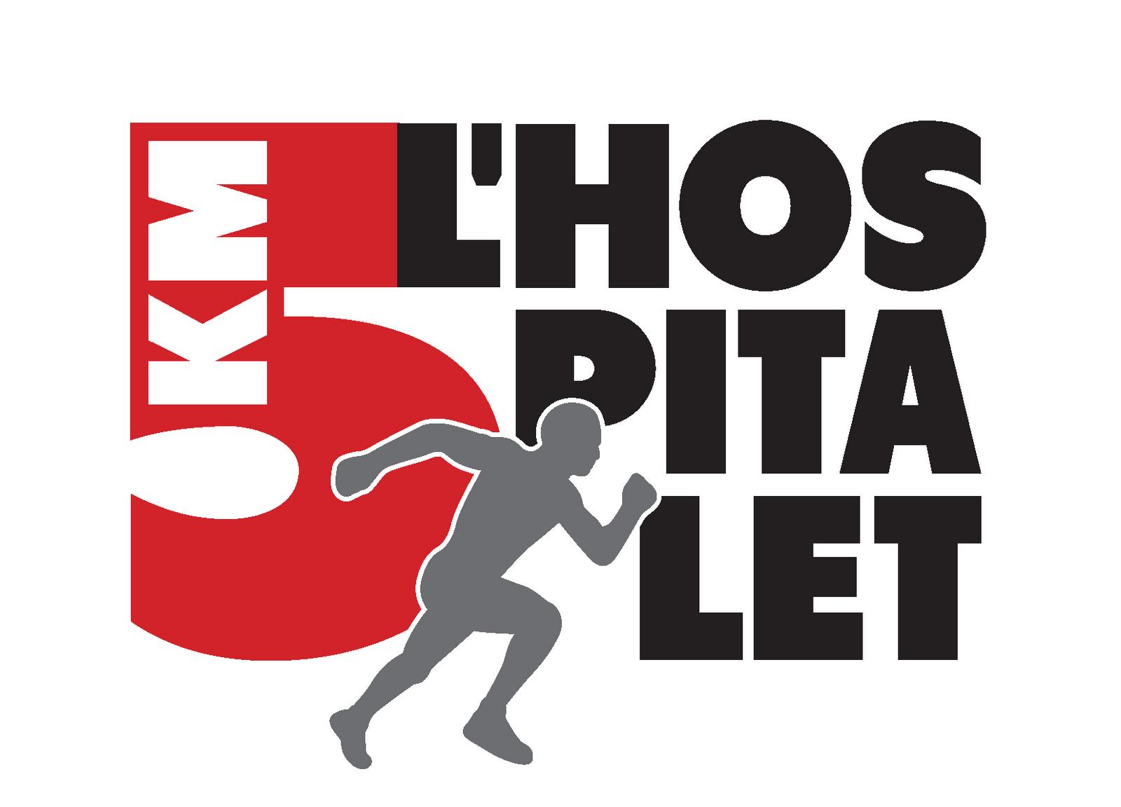 logo 5 KM