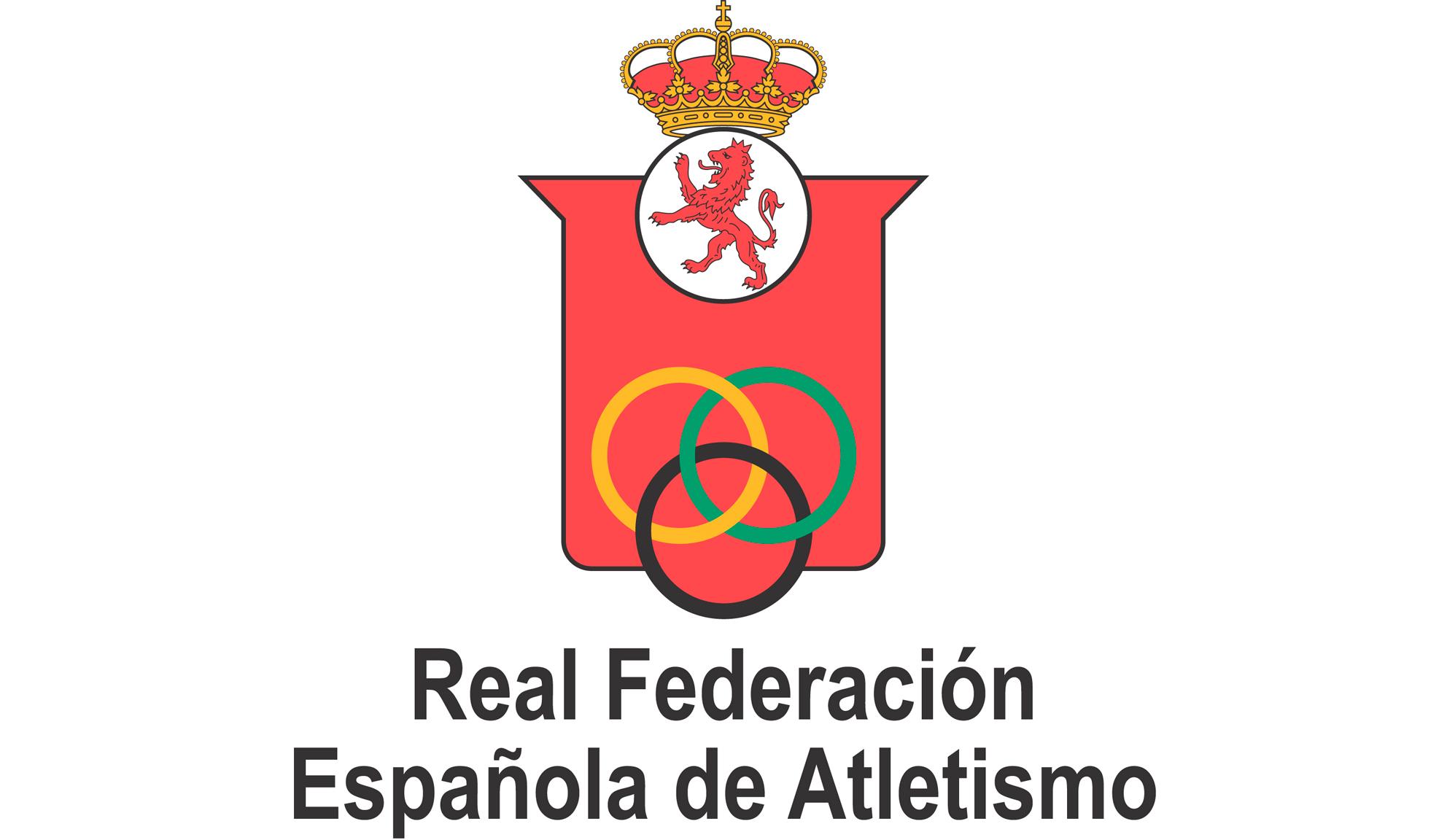 logo-S-RFEA