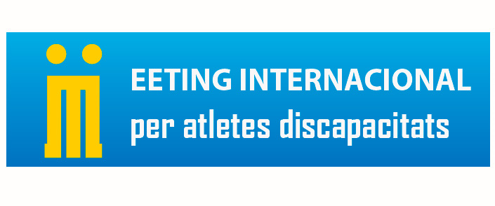 meeting internacional per atletes discapacitats