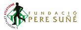 FundacioPereSuneLogo